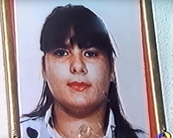 Chịu đựng 6 tháng địa ngục sau trò chơi bí ẩn, thiếu nữ 15 tuổi qua đời, để lại nỗi ám ảnh cho gia đình và đất nước-2