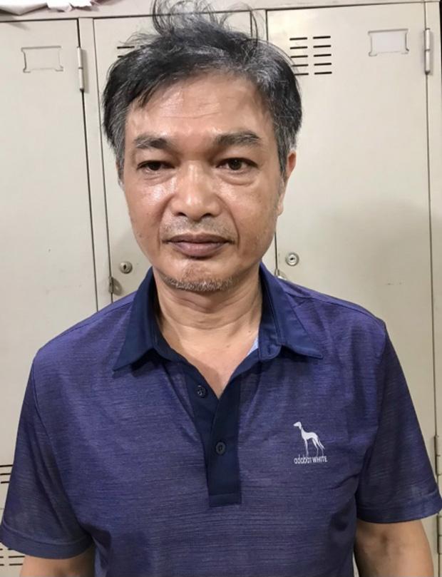 Kẻ sát hại người phụ nữ ở Hưng Yên có ý định giết cả nhà nạn nhân-1