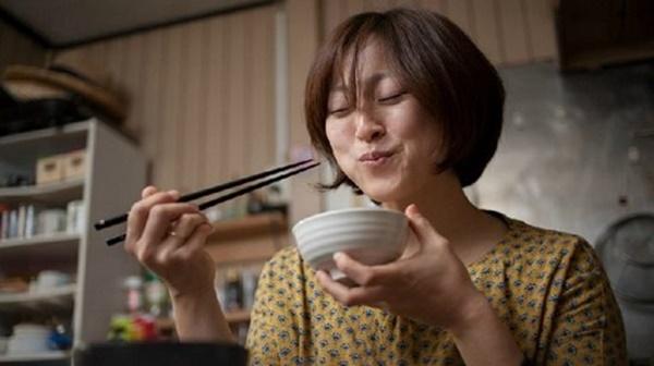 Nhật Bản có tỉ lệ mắc ung thư cực thấp: 2 thứ mà người Nhật không bao giờ động đến, người Việt lại ăn thật nhiều-1