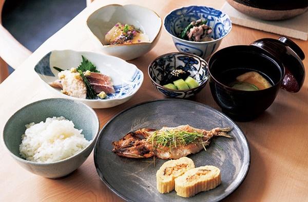 Nhật Bản có tỉ lệ mắc ung thư cực thấp: 2 thứ mà người Nhật không bao giờ động đến, người Việt lại ăn thật nhiều-4