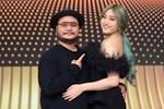 Vợ cũ Vinh Râu, Lương Minh Trang thông báo nhiễm Covid-19, tiết lộ tình trạng sức khỏe hiện giờ