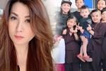 Nam ca sĩ từng bóc phốt Phi Nhung bị chỉ trích vì bình luận công kích con nhỏ của nữ đại gia nổi tiếng-3
