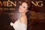 Netizen mỉa mai Vy Oanh kiện CEO Đại Nam 'cho vui', nữ ca sĩ quyết theo đến cùng vì 1 nhân vật đặc biệt?