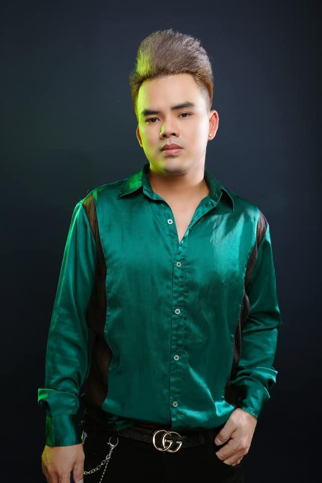 Nam ca sĩ từng bóc phốt Phi Nhung bị chỉ trích vì bình luận công kích con nhỏ của nữ đại gia nổi tiếng-2