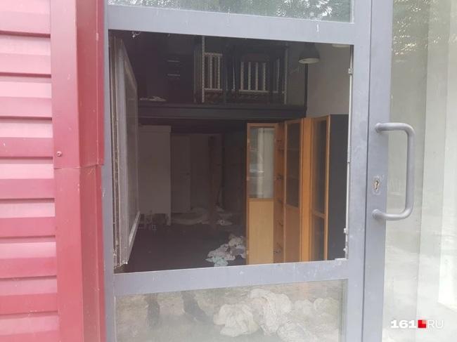 Nữ kiến trúc sư chết lõa thể cùng con gái 1 tuổi trong căn hộ, cảnh tượng sau cánh cửa khiến cảnh sát cũng phát hoảng-2