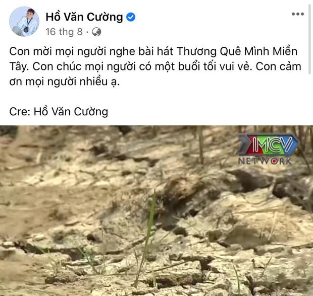 Phi Nhung điều trị Covid-19 suốt 1 tháng, con nuôi Hồ Văn Cường mất tích bí ẩn?-2