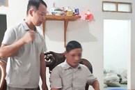 Hy hữu: Thầy lang tại Bắc Giang chữa hiếm muộn bằng cách 'quan hệ' với người bệnh