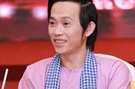 NS Hoài Linh bị đồn rút đơn kiện CEO Đại Nam, Vũ Hà chỉ nói 2 chữ làm sáng tỏ tất cả?