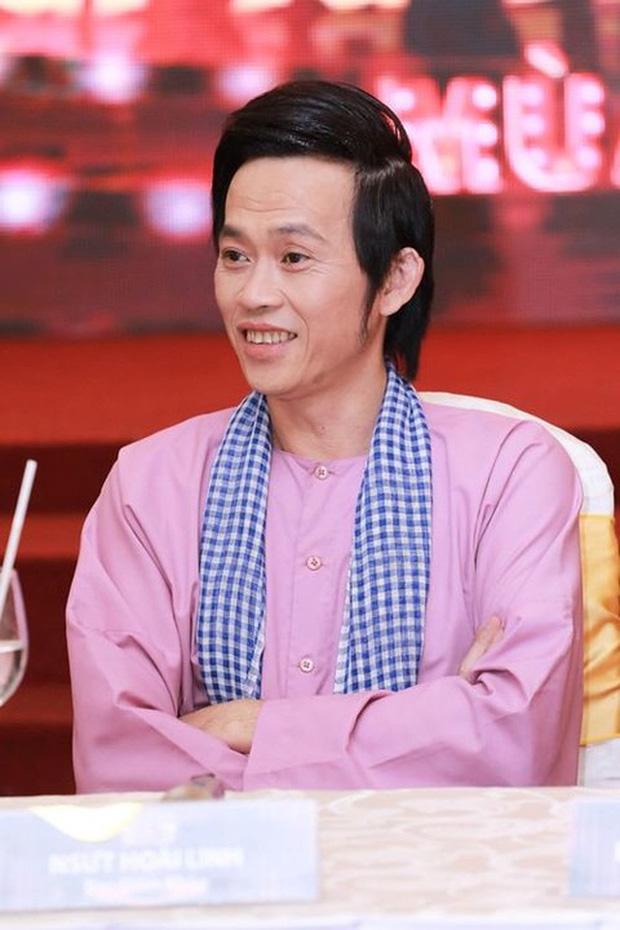 NS Hoài Linh bị đồn rút đơn kiện CEO Đại Nam, Vũ Hà chỉ nói 2 chữ làm sáng tỏ tất cả?-10