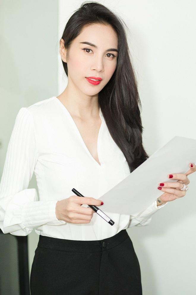 NS Hoài Linh bị đồn rút đơn kiện CEO Đại Nam, Vũ Hà chỉ nói 2 chữ làm sáng tỏ tất cả?-8
