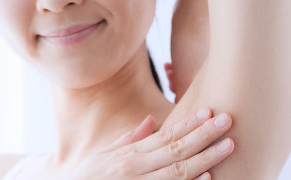 Người có tuổi thọ ngắn sẽ bốc mùi ở 4 bộ phận trên cơ thể, hy vọng bạn không mắc phải trên 2 cái-3