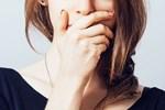 Người có tuổi thọ ngắn sẽ 'bốc mùi' ở 4 bộ phận trên cơ thể, hy vọng bạn không mắc phải trên 2 cái