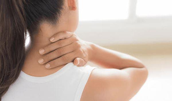 Sau khi ngủ dậy, cơ thể không có 4 dấu hiệu xấu thì xin chúc mừng vì gan của bạn đang hoạt động rất tốt-3