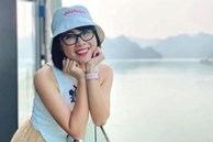 Bị nhắc khéo làm từ thiện nên 'kín kẽ', nữ đại gia Đắk Nông tuyên bố quyên góp bằng tiền của mình mà sợ gì ai