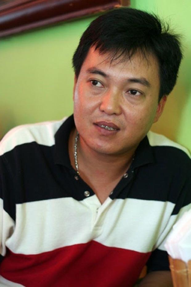 Xuất hiện comment của phó phòng tại VTV trên fanpage Đường Lên Đỉnh Olympia, nói gì mà bị netizen bảo luyên thuyên?-4