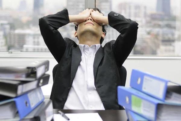 4 thói quen xấu trong cuộc sống khiến các bệnh tuyến giáp nhanh chóng tìm tới bạn-2