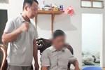 Thầy lang chữa hiếm muộn bằng cách quan hệ ở Bắc Giang: Cô đó mấy lần khóc lóc đặt vấn đề xin con tôi mới cho-2
