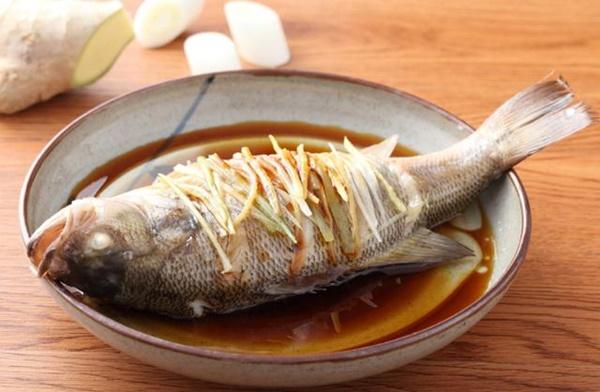 5 loại cá này chính là ổ chứa formaldehyde và kim loại nặng, dù giá rẻ bạn cũng không nên mua về ăn-2