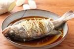 5 loại cá này chính là 'ổ chứa' formaldehyde và kim loại nặng, dù giá rẻ bạn cũng không nên mua về ăn