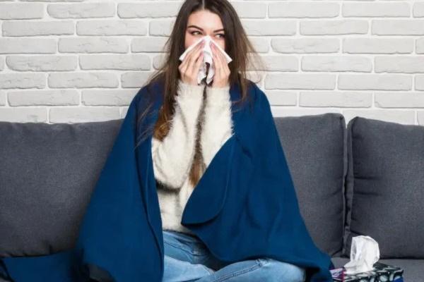 Giáo sư Oxford dự đoán đầy tích cực về SARS-CoV-2: Rồi cũng chỉ như cảm lạnh mà thôi!-2