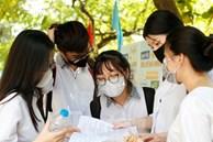 Nóng: Bộ GD&ĐT yêu cầu trường ĐH thêm phương án xét tuyển thí sinh chưa được thi tốt nghiệp