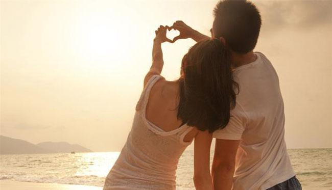 Người đàn ông lạnh nhạt với phụ nữ 3 điều này, không phải là không yêu mà là yêu rất đậm sâu-2