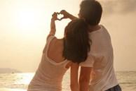 Người đàn ông lạnh nhạt với phụ nữ 3 điều này, không phải là không yêu mà là yêu rất đậm sâu