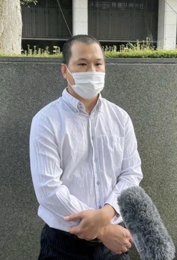Vụ bé Nhật Linh bị giết tại Nhật: Kẻ sát nhân phải đền bù khoản tiền lớn cho gia đình và lời nói xót xa của bố nạn nhân tại phiên toà mới nhất-2