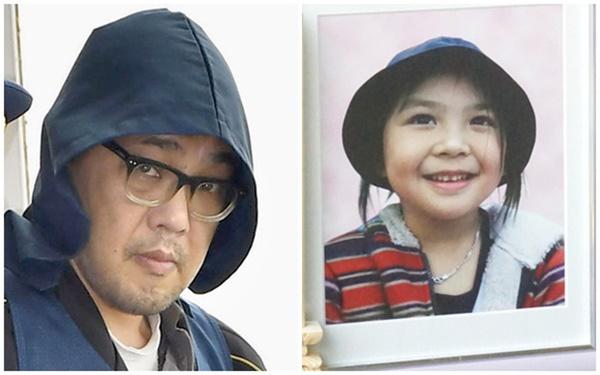 Vụ bé Nhật Linh bị giết tại Nhật: Kẻ sát nhân phải đền bù khoản tiền lớn cho gia đình và lời nói xót xa của bố nạn nhân tại phiên toà mới nhất-1