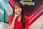 Câu hỏi Olympia bằng Tiếng Anh gây khó cho cả 4 thí sinh, khi dịch ra Tiếng Việt khiến khán giả… hết hồn-2