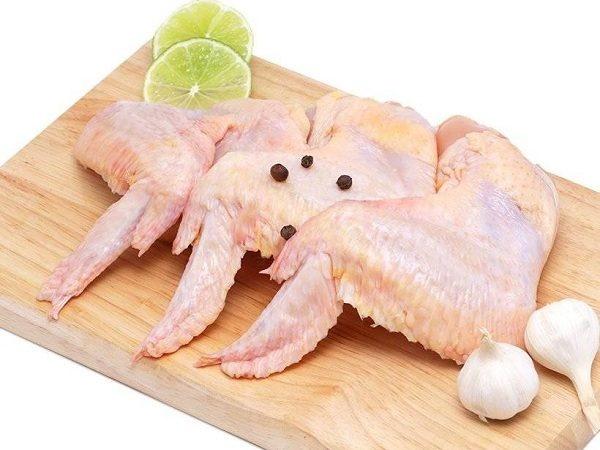 Cuối tuần mát mẻ, mẹ vào bếp trổ tài làm món gà chiên giòn hấp dẫn, thơm ngon nhức nhối-1