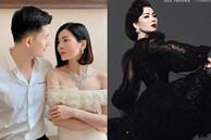 Lệ Quyên và sự độc ác của netizen: Bị chỉ trích, mạt sát là 'kẻ lẳng lơ' chỉ vì yêu đàn ông ít tuổi