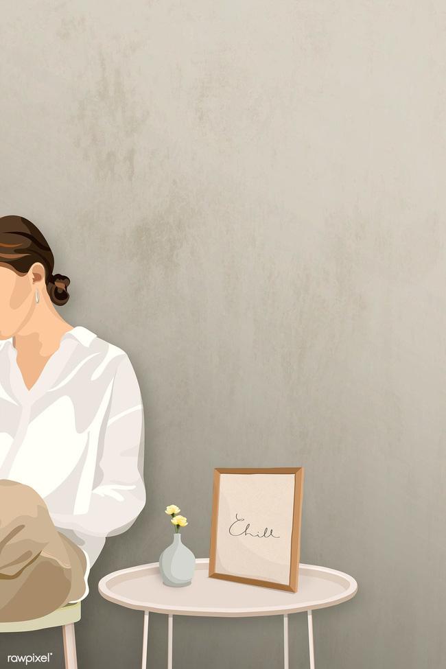 Cuộc gặp tình cờ trong chuyến công tác và sự vỡ lẽ của cô vợ trẻ: Có phải phụ nữ chỉ khôn trong mắt người ngoài?-1