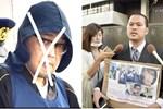 Vụ bé gái người Việt bị sát hại ở Nhật có phán quyết cuối cùng, mẹ nạn nhân phẫn uất lên tiếng về thông tin 'nhờ tiền bồi thường mà gia đình no ấm'