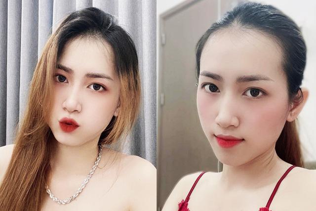 Hai cô gái 18 tuổi thuê căn hộ cao cấp ở Nha Trang để làm chuyện động trời-2