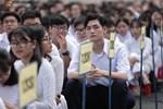 MỚI: Hà Nội đã có 4 phương án dạy học ứng phó Covid-19, học sinh 'vùng xanh' đi học lại