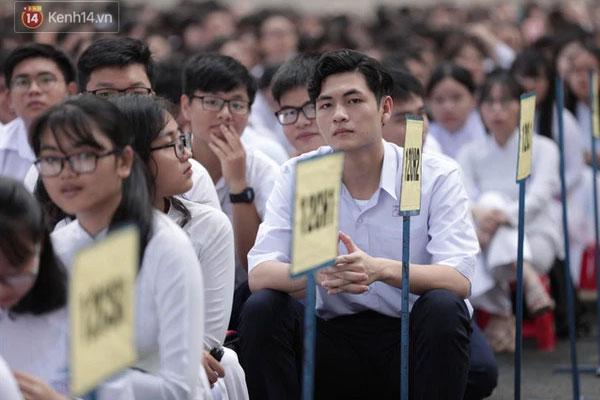 MỚI: Hà Nội đã có 4 phương án dạy học ứng phó Covid-19, học sinh vùng xanh đi học lại-1