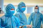 Sáng 26/9: Hơn 4.460 ca COVID-19 nặng đang điều trị; 16 tỉnh qua 14 ngày chưa ghi nhận ca mắc trong cộng đồng