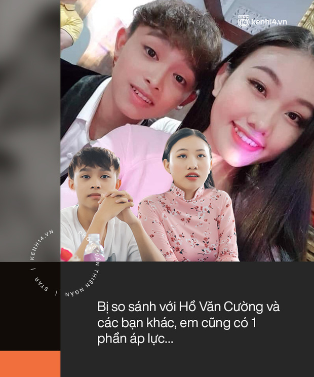 Phỏng vấn con gái Phi Nhung: Em có học bổng nhưng không thể khoe với mẹ, thấy mẹ đau đớn mà bất lực, xót xa-6