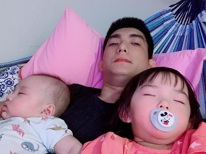 4 năm sau drama ly hôn: Phi Thanh Vân mua nhà 10 tỷ, chồng cũ từng vỡ nợ, tự tử bất thành giờ sống ra sao?-5