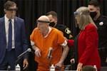 Kỳ án giết người bí ẩn nhất nước Mỹ: Cái chết đột ngột của nữ thám tử và chân tướng hung thủ 60 vụ cưỡng hiếp