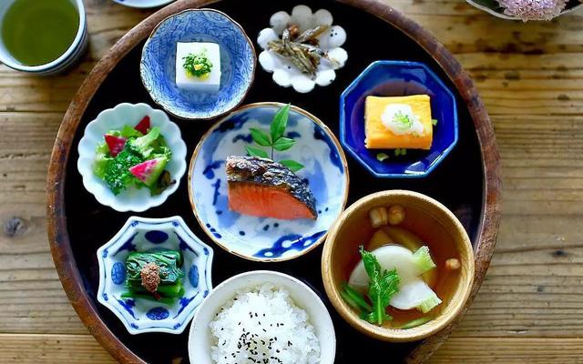 7 món ăn là bạn thân của tuổi thọ và xuân sắc, nhiều phụ nữ vẫn chưa biết dùng đúng cách-2