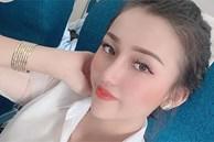 Nhan sắc xinh đẹp và cuộc sống xa hoa của hotgirl trường du lịch trước khi bị bắt