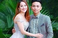 Sau ồn ào hôn nhân, Khánh Thi trải lòng thật