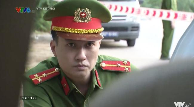 Lộ diện tác phẩm thế sóng Hương vị tình thân, sắp phải chia tay phim thật rồi!-3