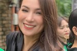 Chia sẻ chính thức từ đại diện Phi Nhung: 'Nghĩ 21 ngày chị có thể ra viện, nhiều lúc bi quan nhưng chị rất kiên cường chiến đấu'