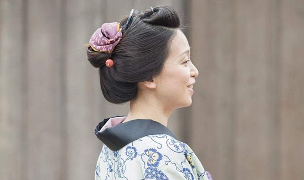 Loại rau giúp trường thọ mà người Nhật rất thích, giàu canxi hơn cả sữa nhưng nhiều người vẫn chưa biết để áp dụng-1