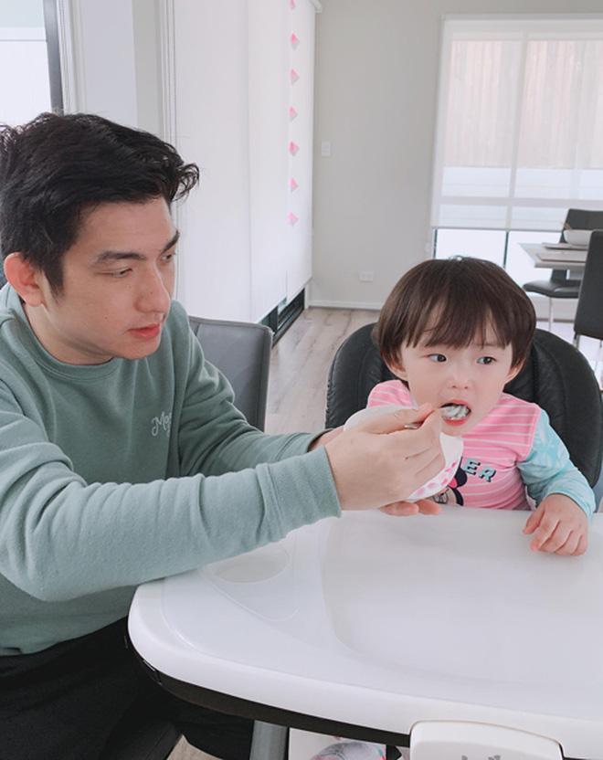 4 năm sau drama ly hôn: Phi Thanh Vân mua nhà 10 tỷ, chồng cũ từng vỡ nợ, tự tử bất thành giờ sống ra sao?-2
