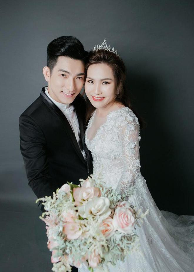 4 năm sau drama ly hôn: Phi Thanh Vân mua nhà 10 tỷ, chồng cũ từng vỡ nợ, tự tử bất thành giờ sống ra sao?-4