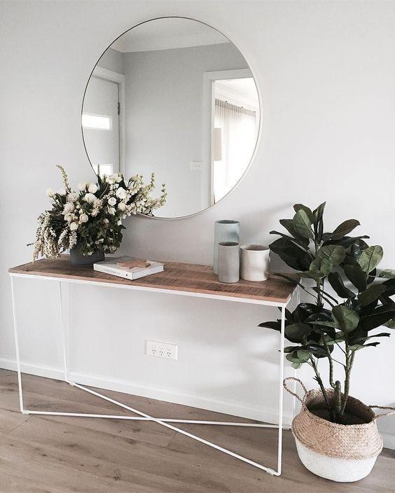 Cây cảnh trong nhà dành cho người bận rộn: Dù ít thời gian chăm sóc, bạn vẫn có những không gian xanh tuyệt vời-16